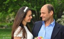 Hochzeit_0269