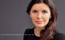 Portraits für Business