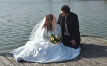 Fotografie Hochzeiten