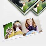 Fotobuch-hardcover_A4 quer